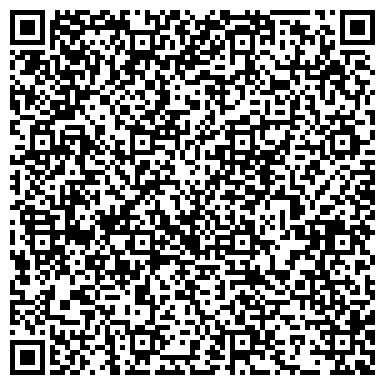 QR-код с контактной информацией организации Banzai Travel (Банзай Трэвел), ТОО