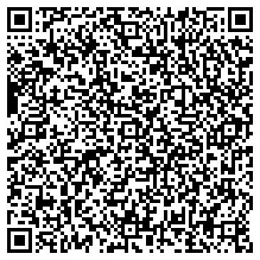QR-код с контактной информацией организации Алемтаны компаниясы, ТОО