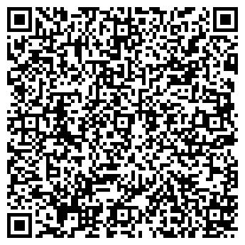 QR-код с контактной информацией организации Nuranel (Нуранел), TOO