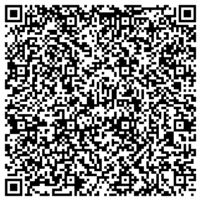 QR-код с контактной информацией организации Kruse Central Asia (Круз Централ Эйжиа), ТОО авиатуристское агентство