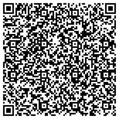 QR-код с контактной информацией организации Турагентство Galaxy Travel (Галакси Трэвл), ТОО
