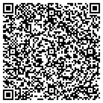 QR-код с контактной информацией организации Аргонавт, ТОО