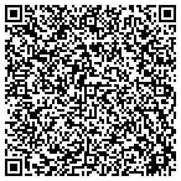 QR-код с контактной информацией организации Westel, Компания