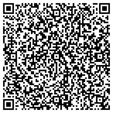 QR-код с контактной информацией организации Продажа авиабилетов Анмар, ТОО