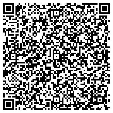 QR-код с контактной информацией организации Raido (Радио), Туристская компания
