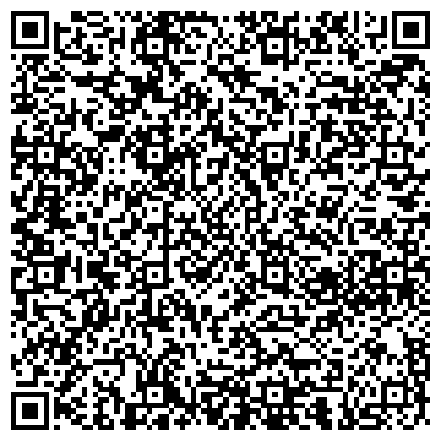 QR-код с контактной информацией организации Prime Star Kazakhstan (Прайм Стар Казахстан),ТОО