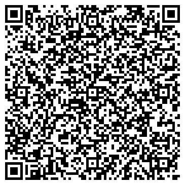 QR-код с контактной информацией организации Royal Travel (Роял Трэвел), ИП