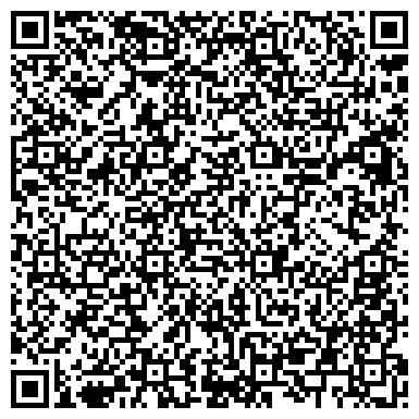 QR-код с контактной информацией организации Lufthansa ag (Люфтганза эг) (авиакомпания), ОАО