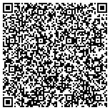 QR-код с контактной информацией организации Luck travel (Лак трэвл), ТОО туристское агентство