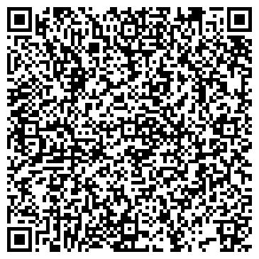 QR-код с контактной информацией организации TransOilGrup & Ltd (ТрансОйлГруп), ТОО