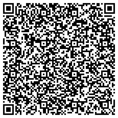 QR-код с контактной информацией организации СилкОффРоад (SilkOffRoad), Мототуристический клуб