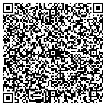 QR-код с контактной информацией организации Kaz Line Travel (Каз Лайн Трэвэл), ТОО