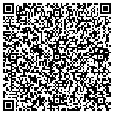 QR-код с контактной информацией организации Гульнар Тур, ТОО
