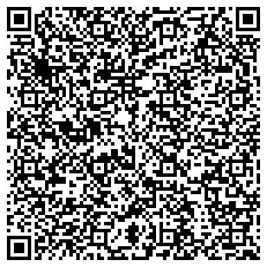QR-код с контактной информацией организации Алмата сити тур, ТОО (VDA COMPANY)
