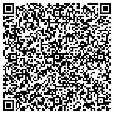 QR-код с контактной информацией организации Rich travel (Рич тревал), ТОО