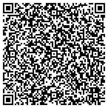 QR-код с контактной информацией организации CIP Travel (Сип Тревал), ТОО