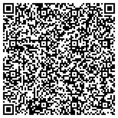 QR-код с контактной информацией организации Маяк Туристическая фирма, ТОО