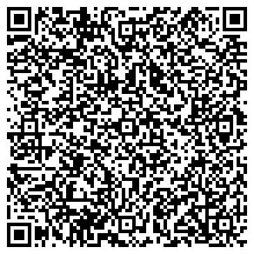 QR-код с контактной информацией организации Premier s.t.c. (Премиер Туроператор), ТОО