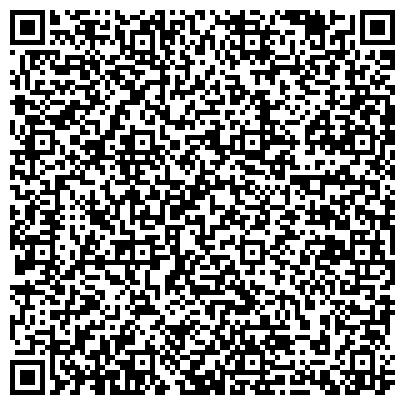 QR-код с контактной информацией организации Ainur tour (Айнур тоур), ТОО
