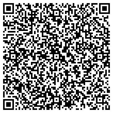 QR-код с контактной информацией организации Эльдорадо-тур, ТОО