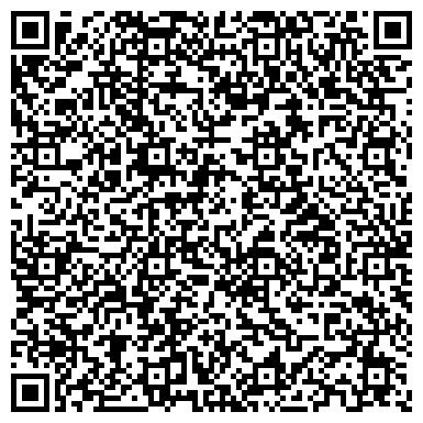 QR-код с контактной информацией организации Агат-1, ТОО Авиатурагентство