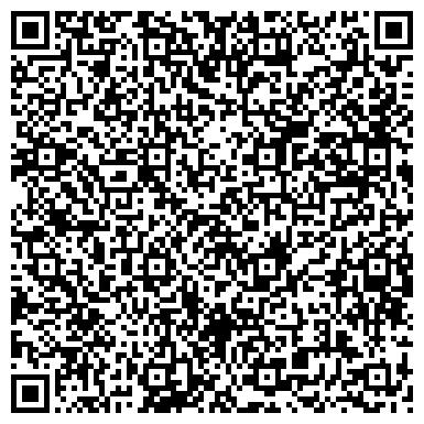 QR-код с контактной информацией организации Ren-tour (Рен-Тур), ТОО
