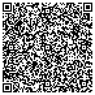 QR-код с контактной информацией организации Славянка тур, Компания