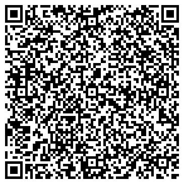 QR-код с контактной информацией организации ТурНадо, ТОО