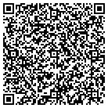 QR-код с контактной информацией организации Жансаят, ИП