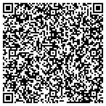QR-код с контактной информацией организации Информационный Центр, ОЮЛ туристский центр