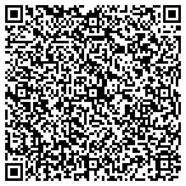 QR-код с контактной информацией организации Platinum Profit (Платинум Профит), ТОО