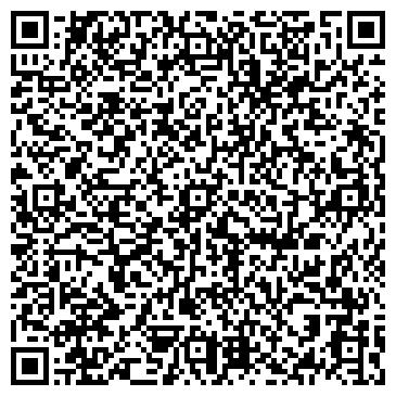 QR-код с контактной информацией организации Актау Тур, ТОО