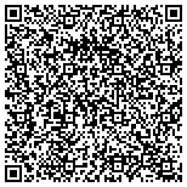 QR-код с контактной информацией организации Shakh Travel (Шах Трэвел) , ТОО