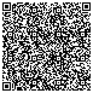 QR-код с контактной информацией организации Ecotur (Екотур) туристское агентство, ТОО