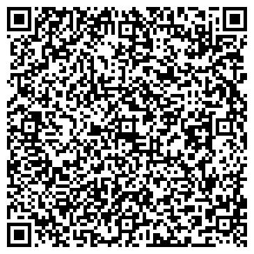 QR-код с контактной информацией организации Solo Tour (Соло Тур), ИП