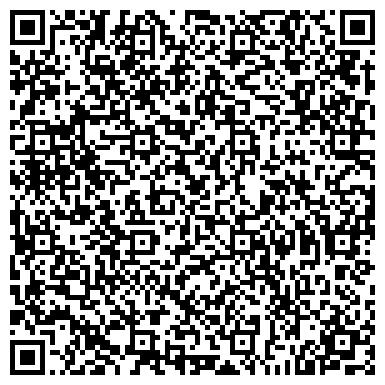 QR-код с контактной информацией организации Euro Tours GmbH (Евро Турс ДжиэмбиЭч), ИП