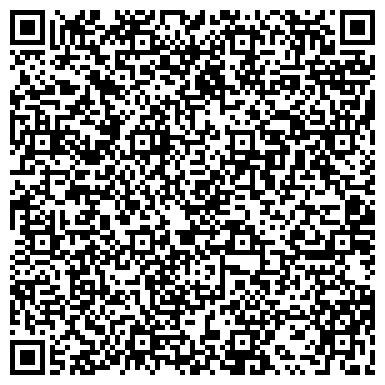 QR-код с контактной информацией организации Роял Клаб груп (Royal Club group), АО