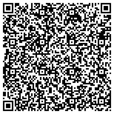 QR-код с контактной информацией организации Кабзай VIP, Компания