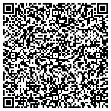 QR-код с контактной информацией организации Gvidon Tour (Гвидон Тур), ТОО