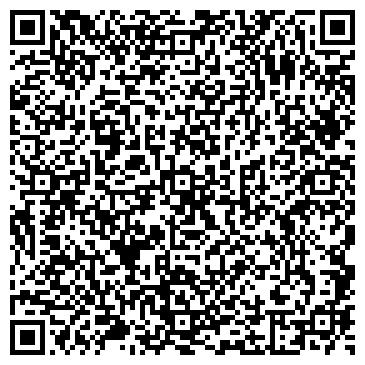 QR-код с контактной информацией организации Элит-Вояж, ТОО туристская компания