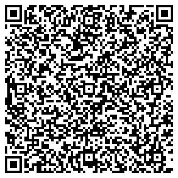QR-код с контактной информацией организации Шахар, ТОО туристская фирма