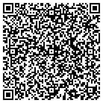 QR-код с контактной информацией организации Азат Travel, ТОО