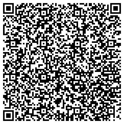QR-код с контактной информацией организации Premia travel international (Премиа трэвл интернэшнл), ТОО туристская компания