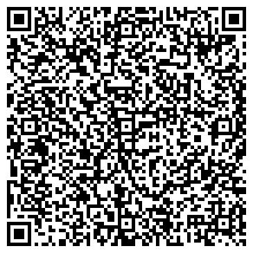 QR-код с контактной информацией организации Наз, ТОО авиатуристское агентство