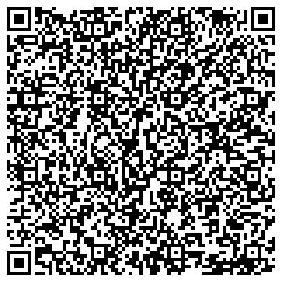 QR-код с контактной информацией организации Fantasy travel (Фэнтэзи трэвел), ТОО