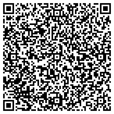 QR-код с контактной информацией организации Комек Tour, ТОО