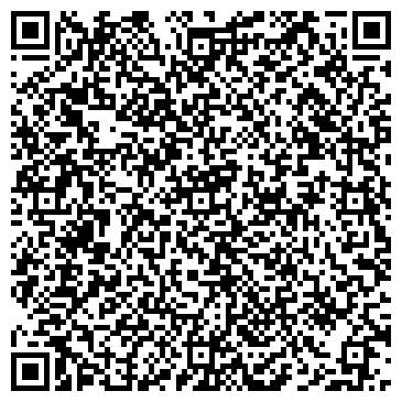 QR-код с контактной информацией организации Akonit (Эконит), ТОО