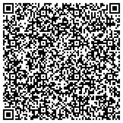 QR-код с контактной информацией организации Планета.KZ-Atyrau (КЗ-Атырау), ТОО