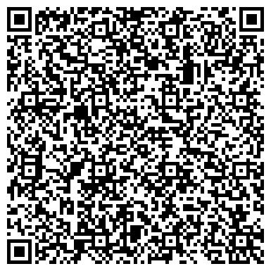 QR-код с контактной информацией организации Туристическое агентство Best Tour (Бэст Тур), ИП