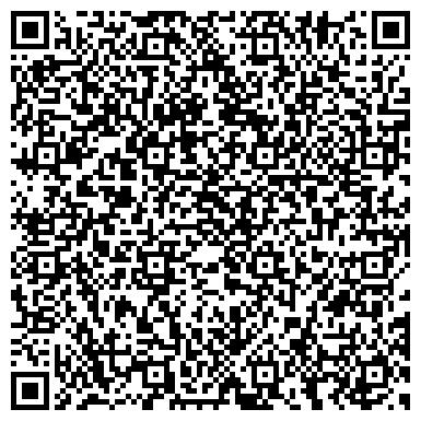 QR-код с контактной информацией организации Капитан туристическое агентство, ТОО